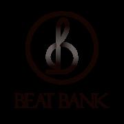 オリジナルトラック販売のBEAT BANK(ビートバンク)